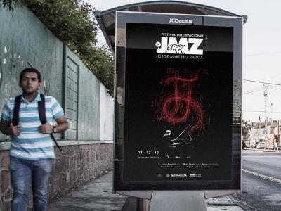 the-nest-festival-jazz-home-opt