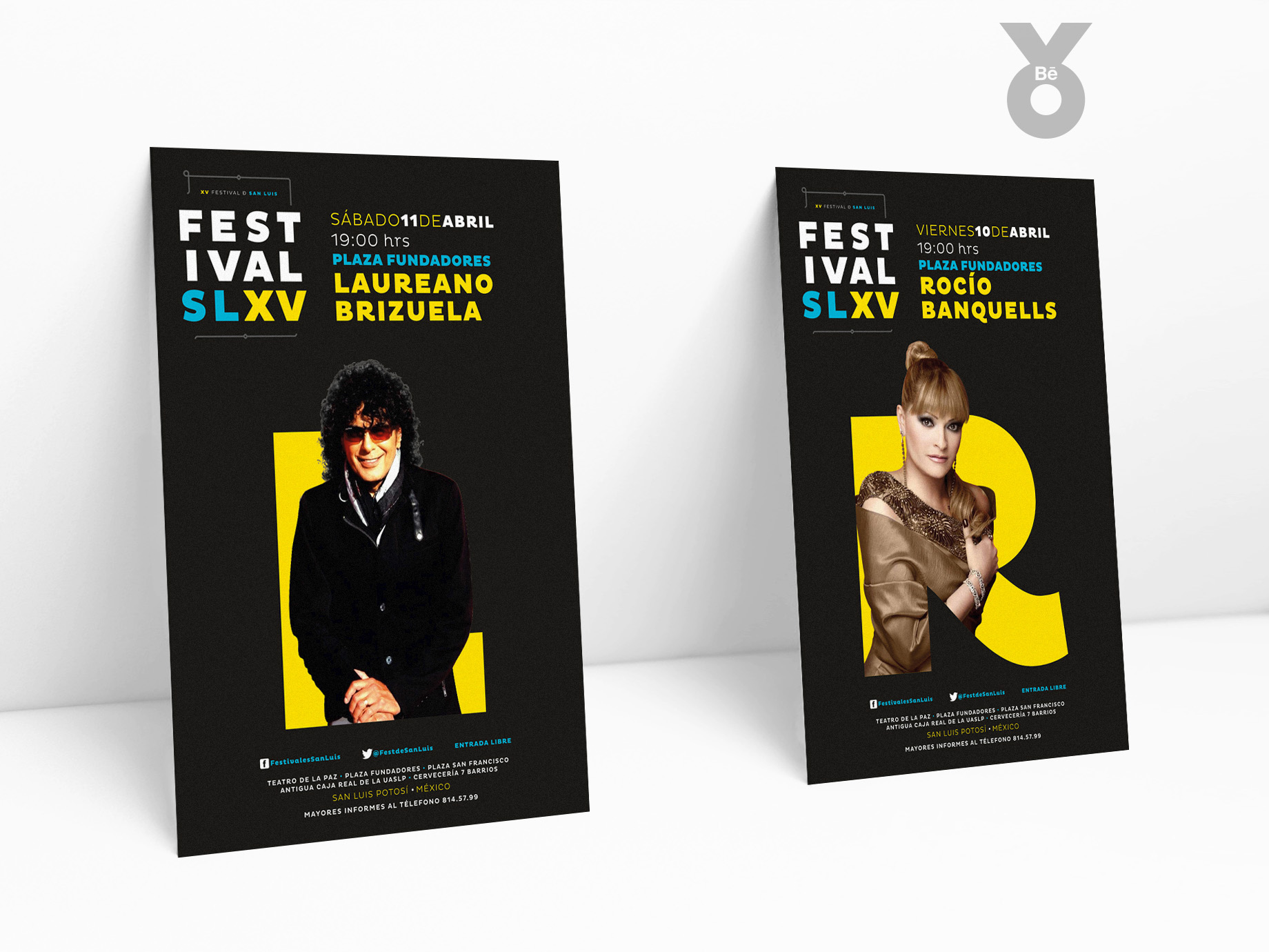 the_nest_fsl_xv_carteles