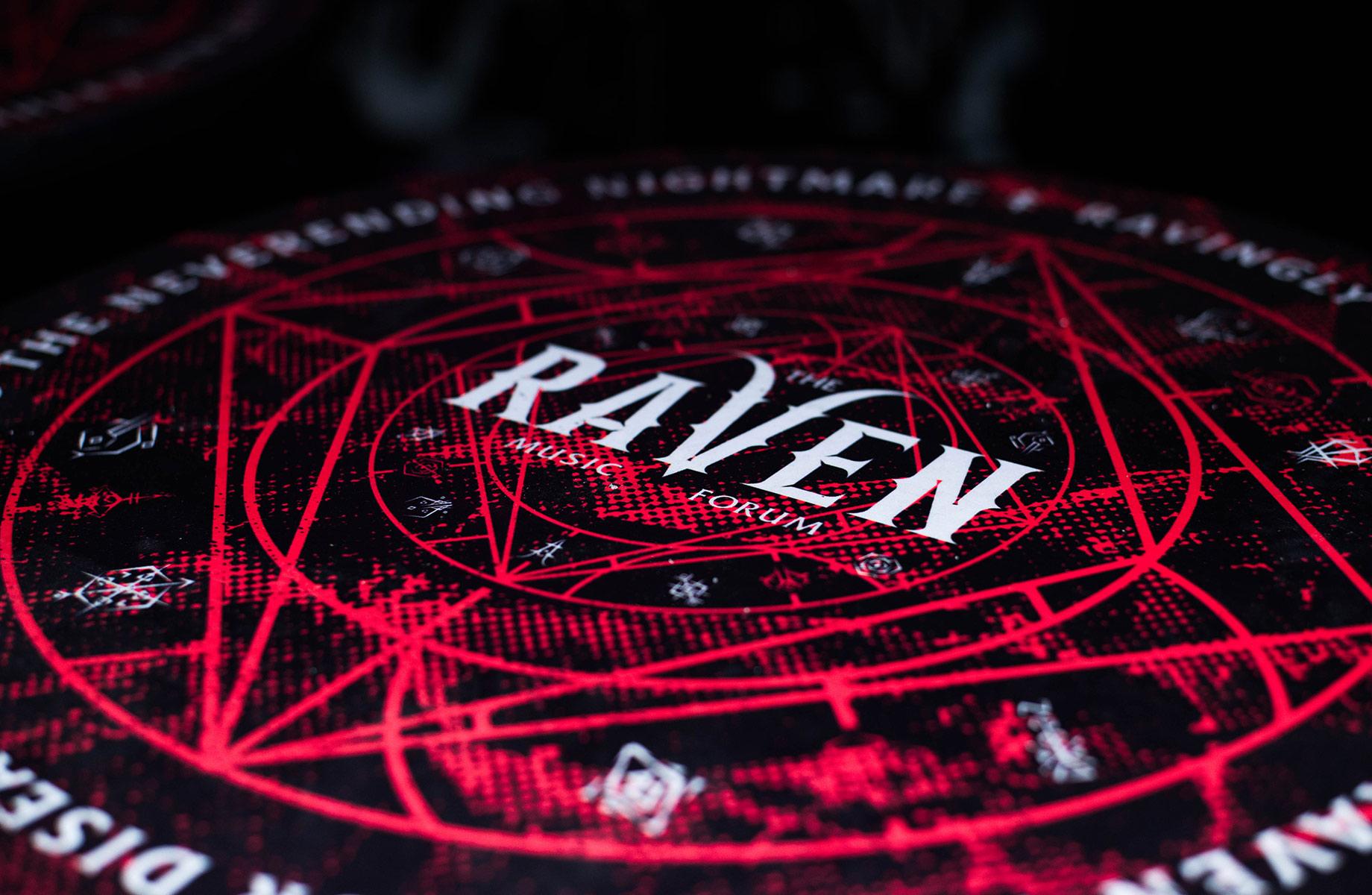 the_nest_RAVEN_6