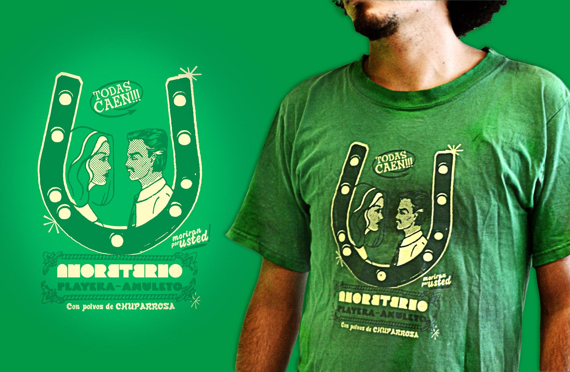 the_nest_amor_eterno_playera_verde_chuparrosa