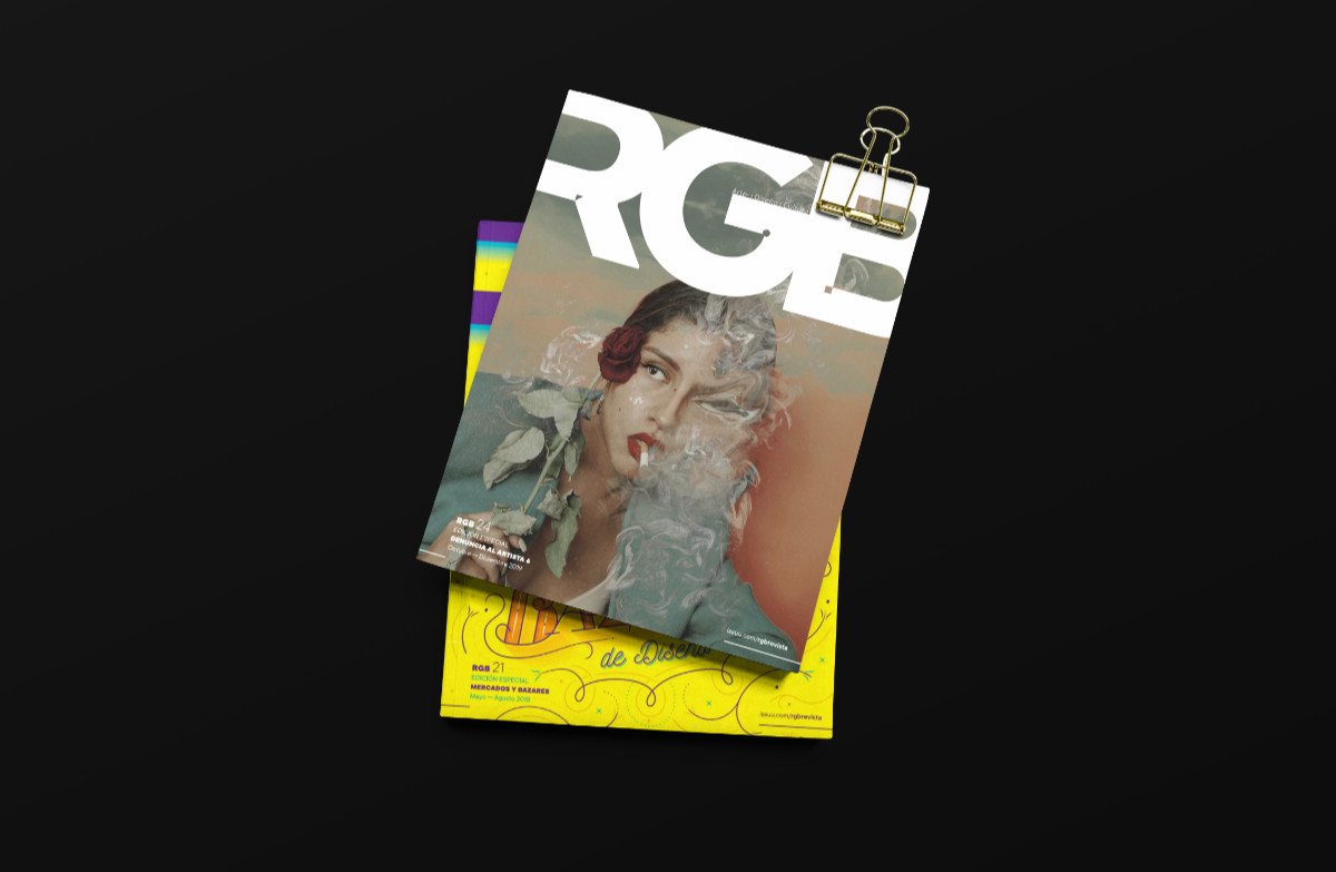 the_nest_branding-revista_rgb_0