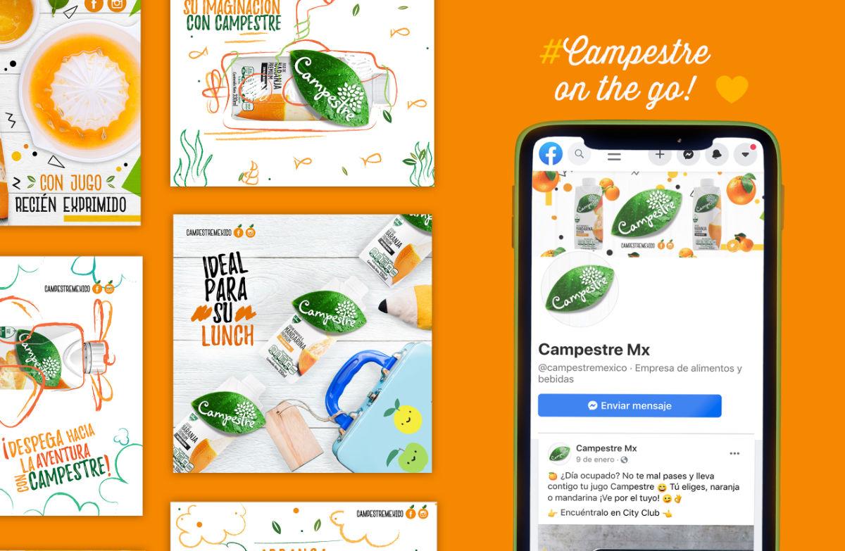 the_nest_branding_Campestre_4
