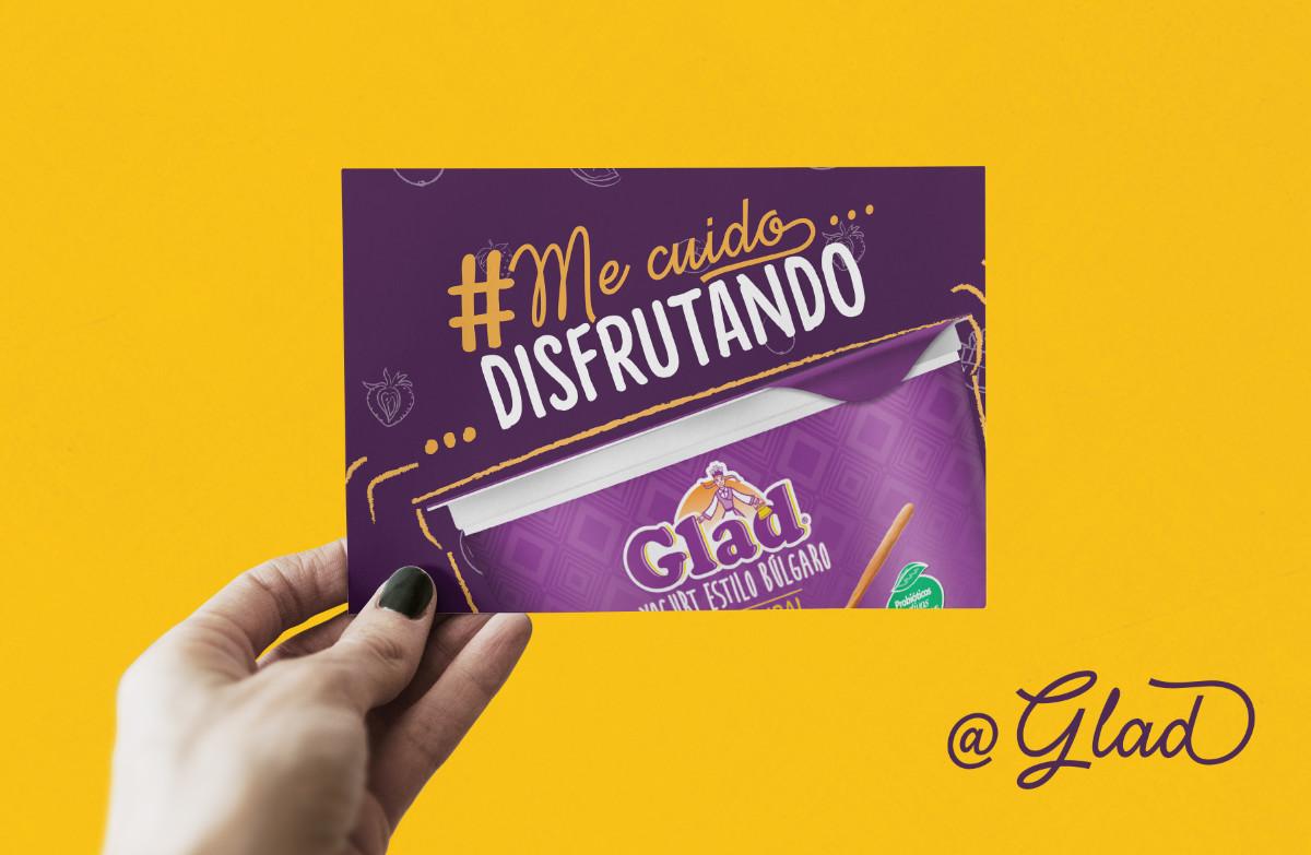the_nest_branding_Glad_3