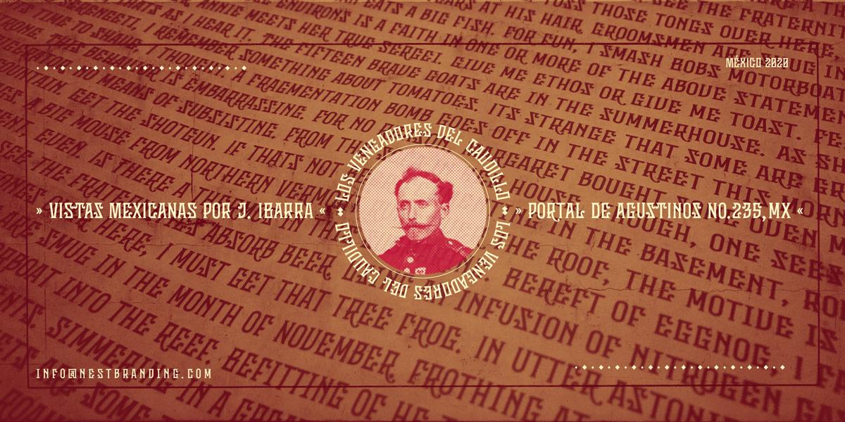 the_nest_branding_MR_PORFIRIO_5