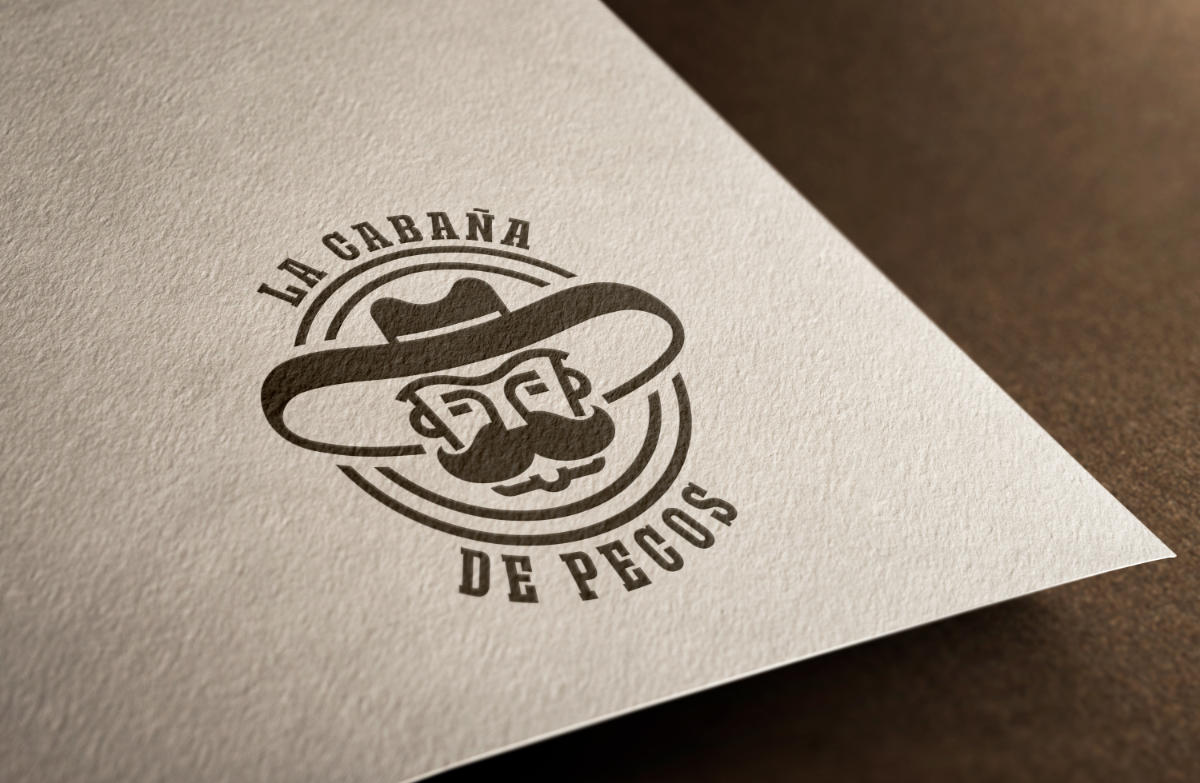 the_nest_branding_cabana_pecos_2