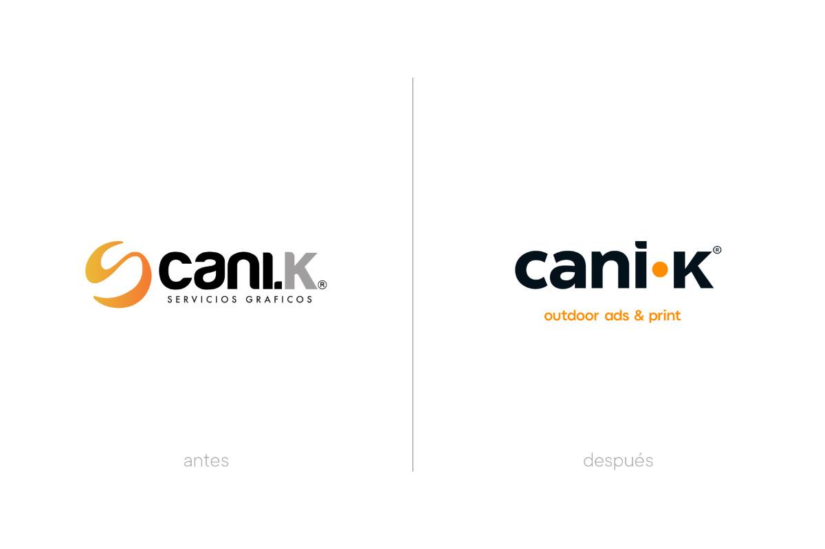 the_nest_branding_canik_1