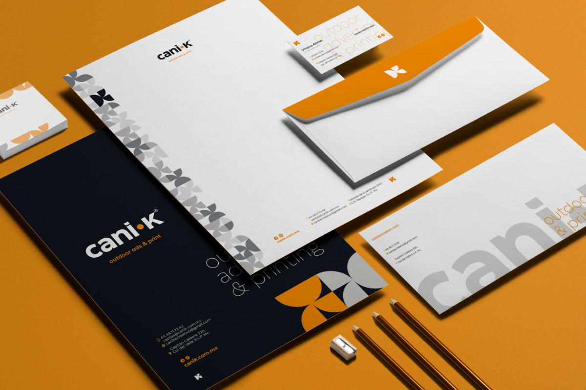 the_nest_branding_canik_3