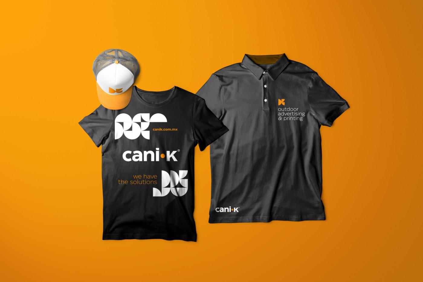 the_nest_branding_canik_4