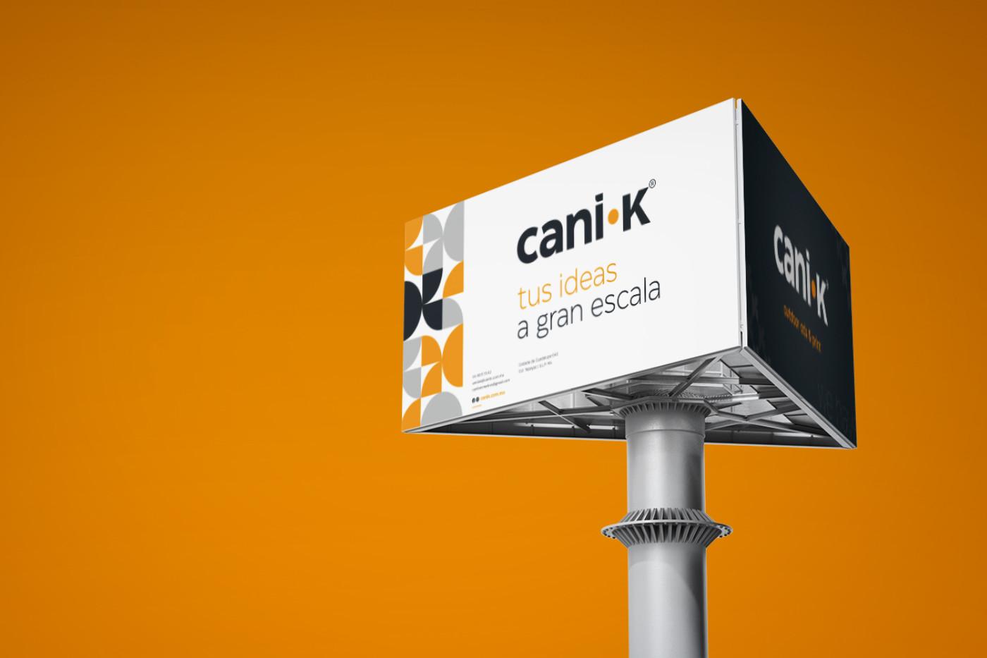 the_nest_branding_canik_7