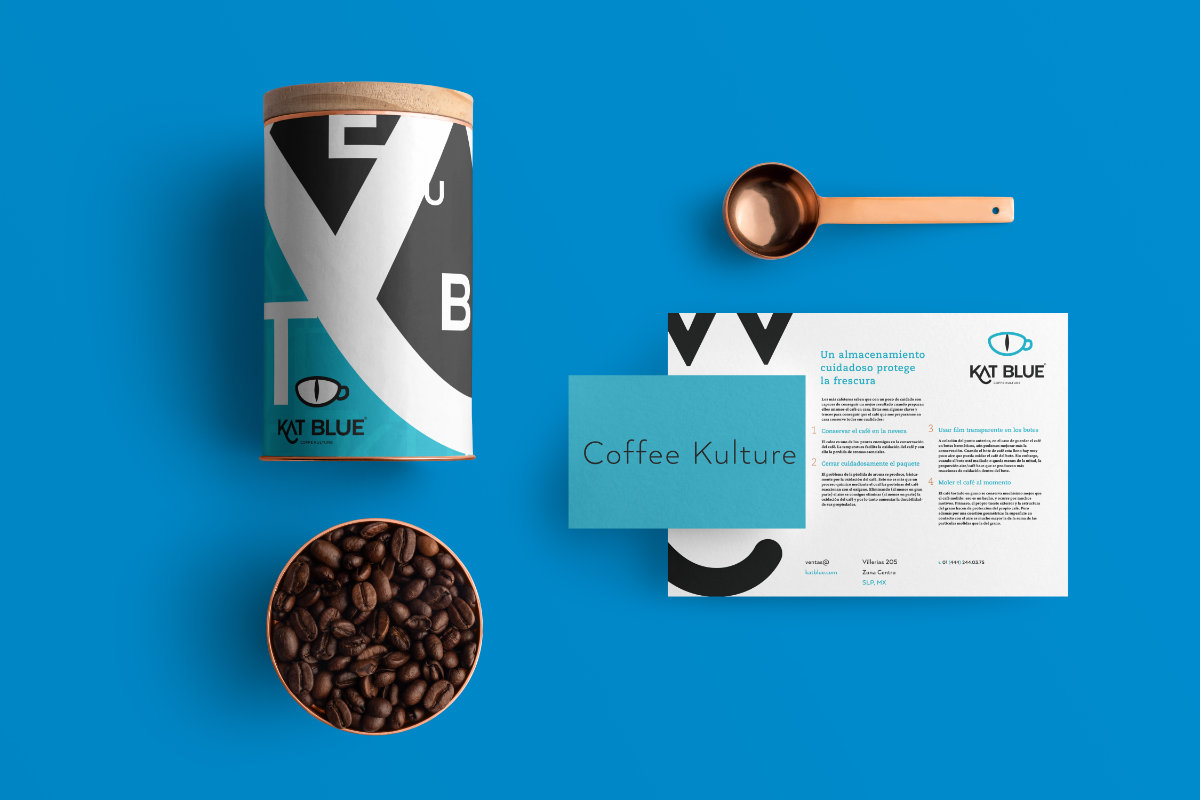 the_nest_branding_kat_blue_1