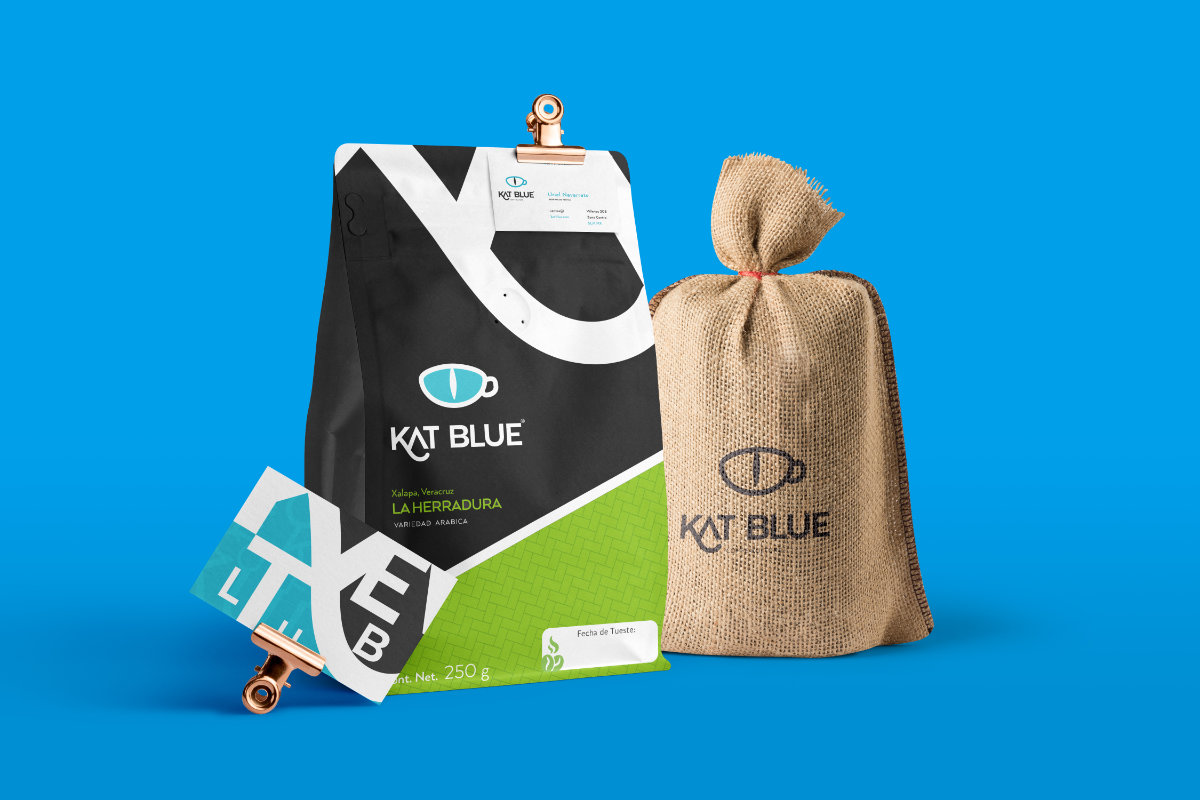 the_nest_branding_kat_blue_3