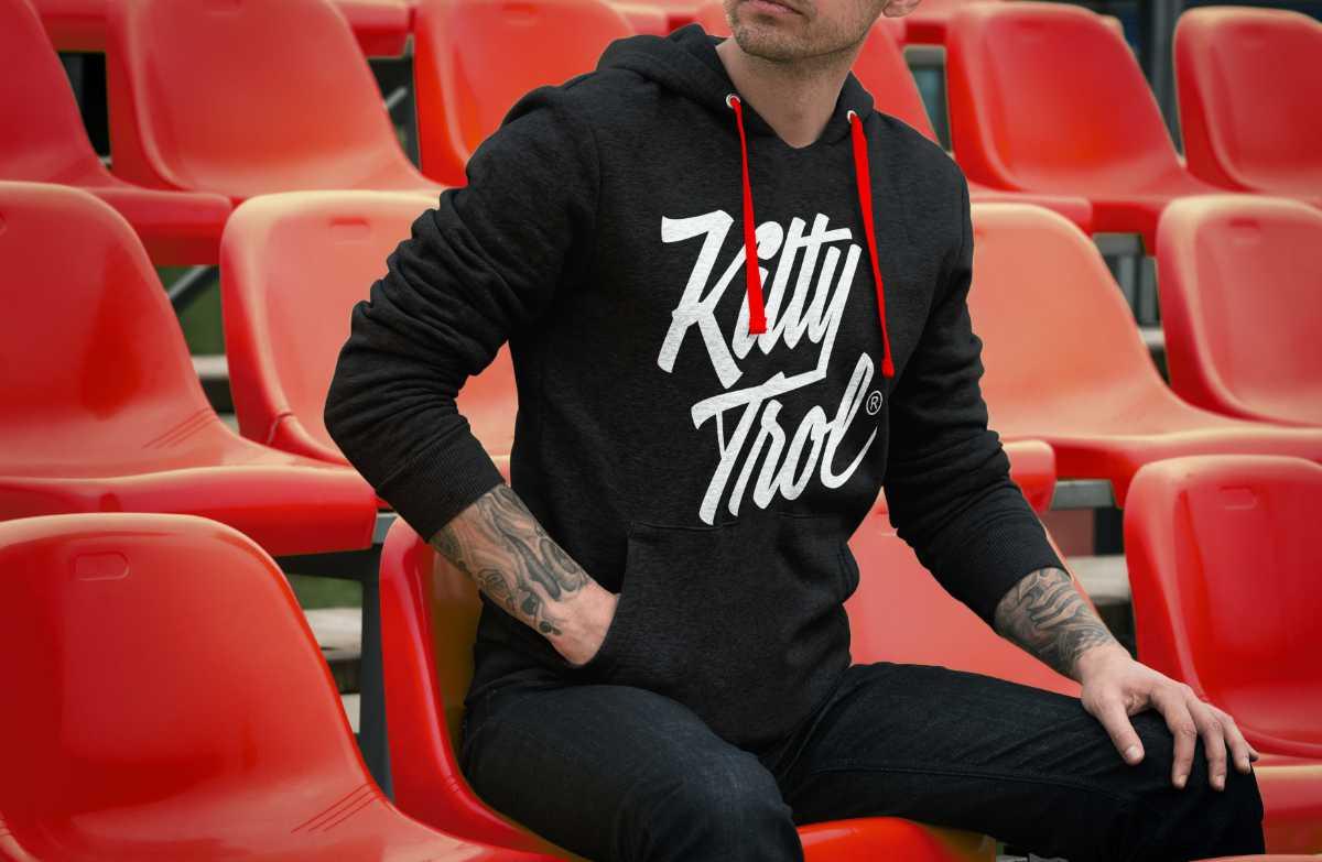 the_nest_branding_kitty_trol