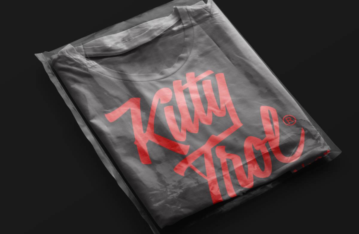 the_nest_branding_kitty_trol_4