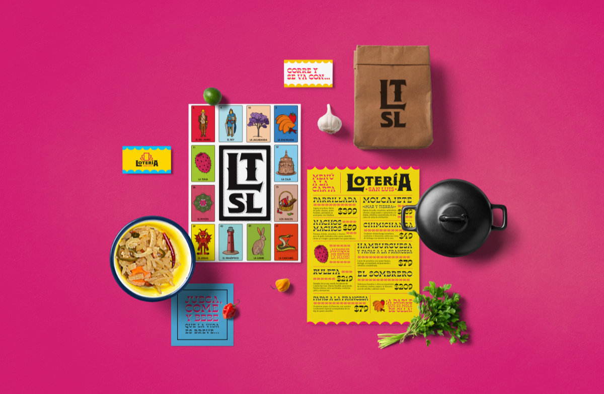 the_nest_branding_loteria_sanluis_1