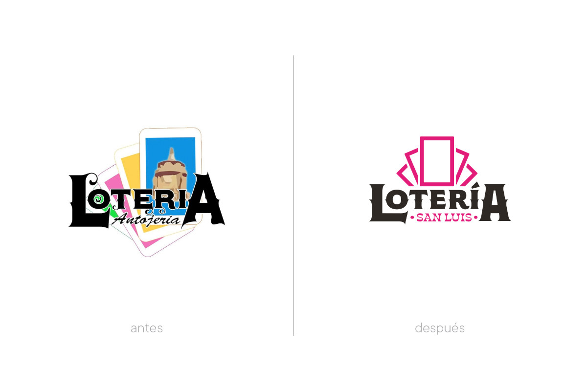 the_nest_branding_loteria_sanluis_10b