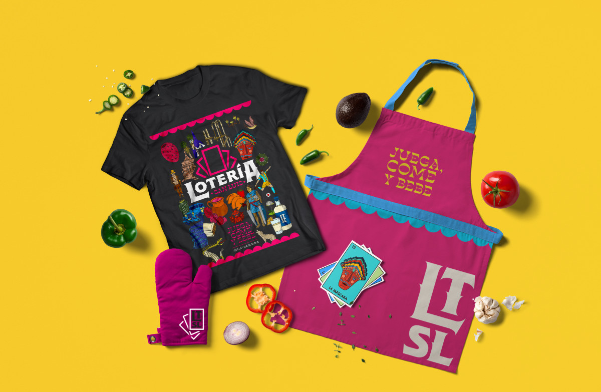 the_nest_branding_loteria_sanluis_6