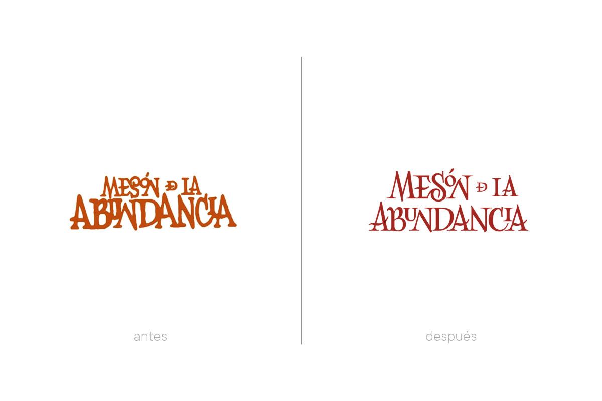 the_nest_branding_meson_0b