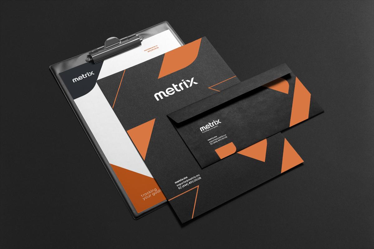 the_nest_branding_metrix_1