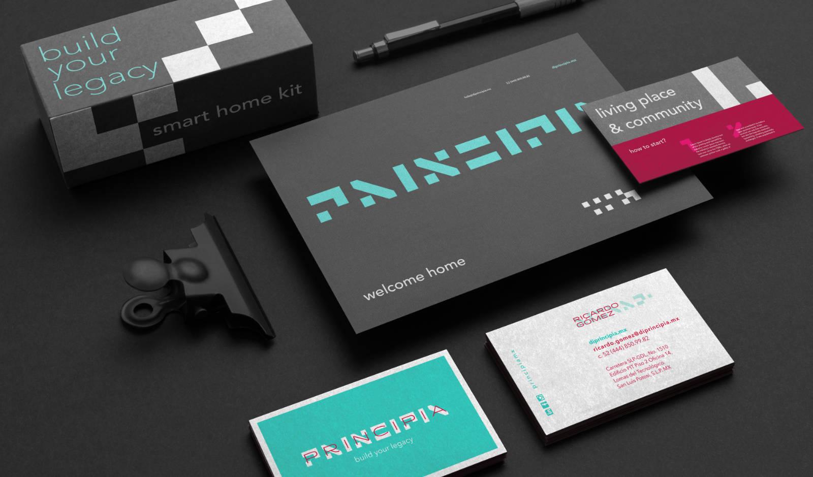 the_nest_branding_principia_7