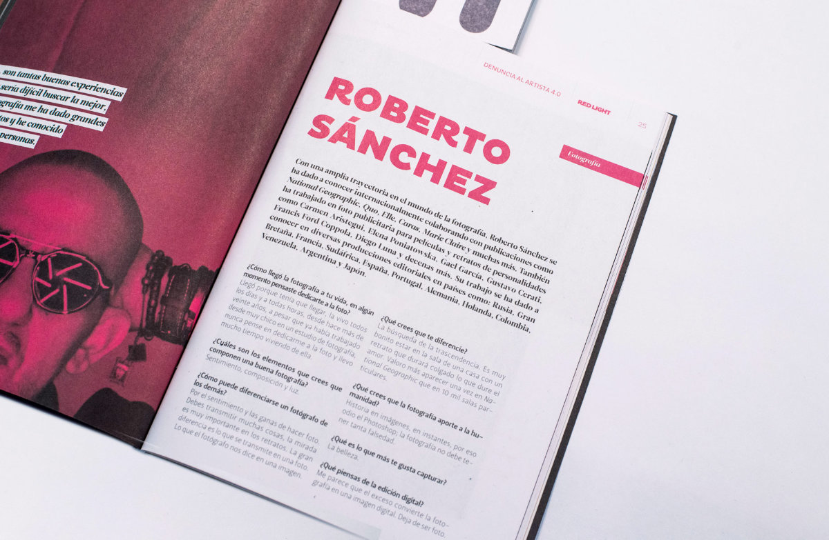 the_nest_branding_revista_RGB_3