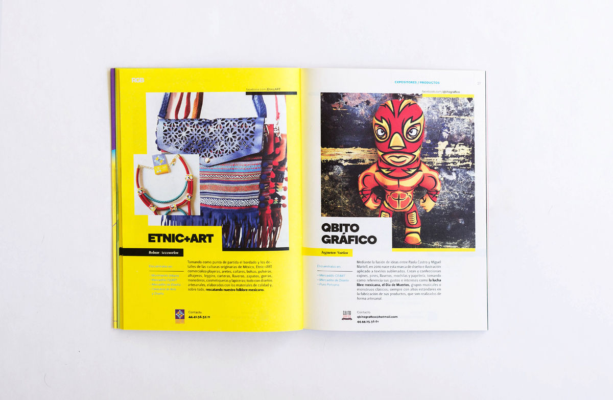 the_nest_branding_revista_RGB_6