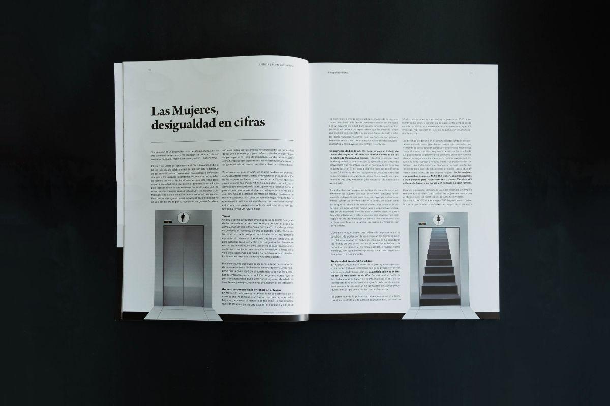 the_nest_branding_revista_justicia_12