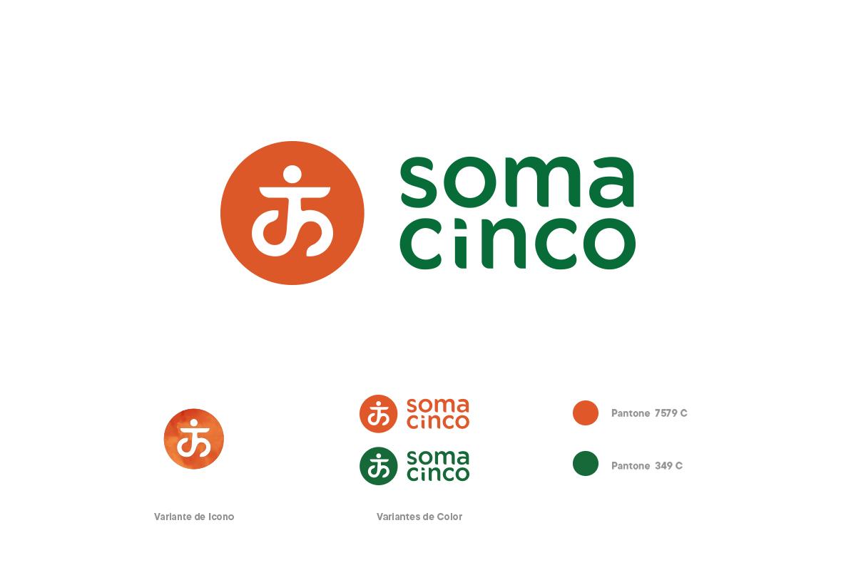 the_nest_branding_somacinco_01