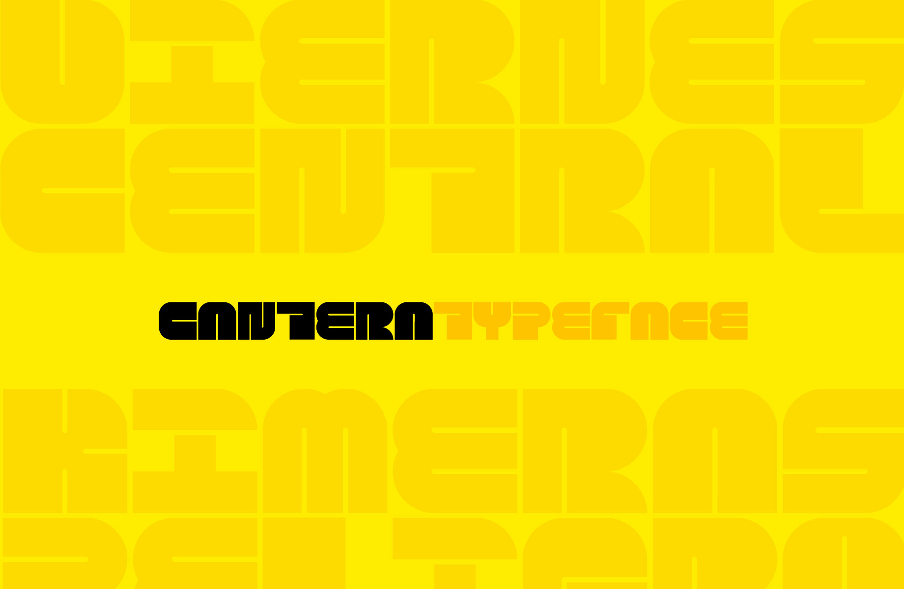 the_nest_cantera_typeface-02