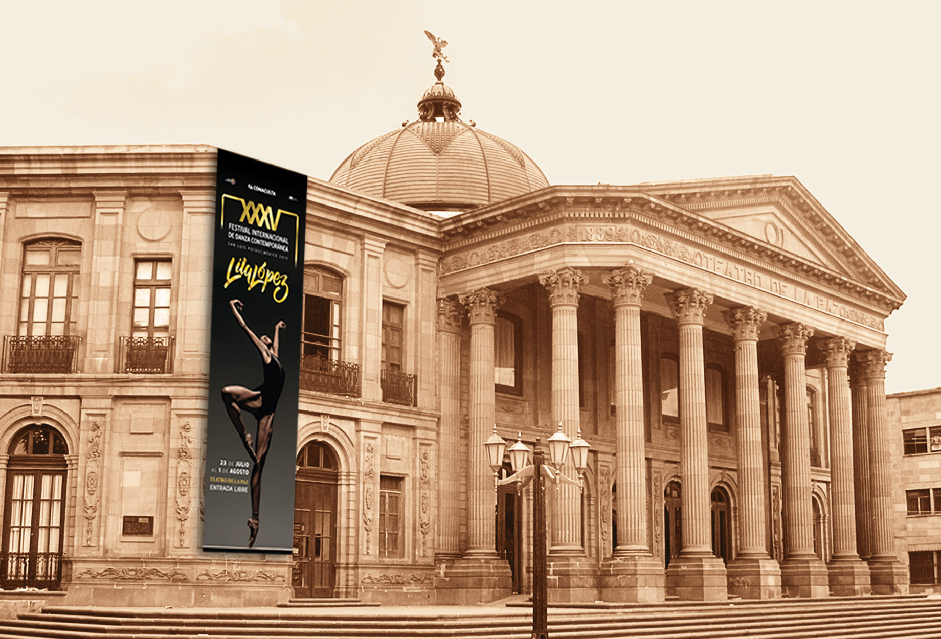 the_nest_lila_lopez_lonas_teatro_paz
